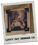 Lucky Day Designs