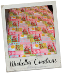 Michelles Creations