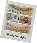 shabby ever after