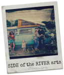 Side of the River Arts